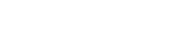 whte logo
